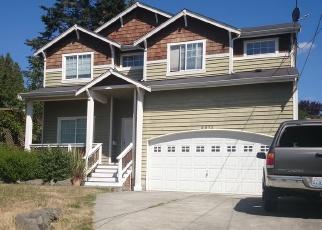 Pre Foreclosure en Seattle 98136 48TH AVE SW - Identificador: 1187509274