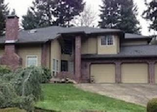 Pre Foreclosure en Vancouver 98683 SE 25TH CIR - Identificador: 1187538627