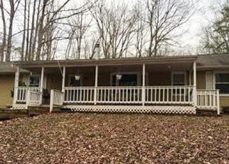 Pre Ejecución Hipotecaria en Fredericksburg 22406 COLYER RD - Identificador: 1187598179
