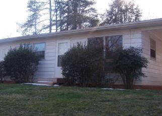 Pre Ejecución Hipotecaria en Rocky Mount 24151 MUSE FIELD RD - Identificador: 1187708110