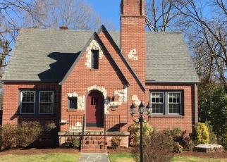 Pre Foreclosure en South Boston 24592 IRISH ST - Identificador: 1187739657
