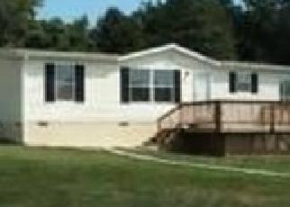 Pre Ejecución Hipotecaria en Bumpass 23024 BELFONTE RD - Identificador: 1187763747