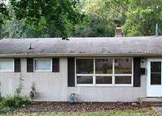 Pre Ejecución Hipotecaria en Lynchburg 24502 ALABAMA AVE - Identificador: 1187791776