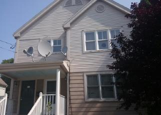 Pre Foreclosure en Boston 02125 DEWEY ST - Identificador: 1187836447