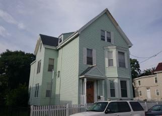 Pre Foreclosure en Boston 02125 BROOKFORD ST - Identificador: 1187928418