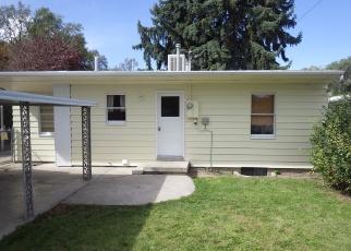 Pre Ejecución Hipotecaria en Salt Lake City 84104 S PUEBLO ST - Identificador: 1187976150