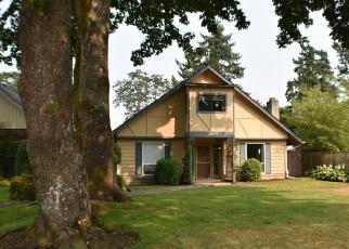 Pre Ejecución Hipotecaria en Lakewood 98499 AVONDALE RD SW - Identificador: 1188013832