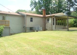 Pre Ejecución Hipotecaria en Cookeville 38501 JOE MARTIN RD - Identificador: 1188042290
