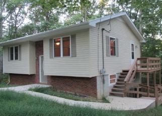 Pre Ejecución Hipotecaria en Jamestown 38556 YELLOW CLIFF ESTATES RD - Identificador: 1188074257