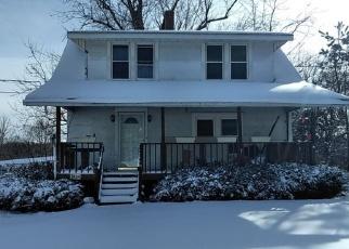 Pre Foreclosure en Canton 44730 CINDELL ST SE - Identificador: 1188285815