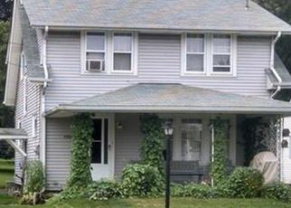 Pre Foreclosure en Massillon 44647 TREMONT AVE SW - Identificador: 1188286689