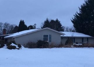 Pre Foreclosure en Hartville 44632 MERRIMACK AVE NE - Identificador: 1188291954