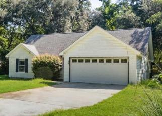 Pre Foreclosure en Ladys Island 29907 PURDY WAY - Identificador: 1188356768