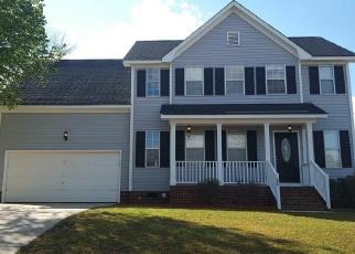 Pre Foreclosure en Lexington 29072 HUNTERS RIDGE DR - Identificador: 1188359389