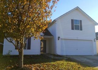 Pre Foreclosure en Ladson 29456 SPARKLEBERRY LN - Identificador: 1188376920