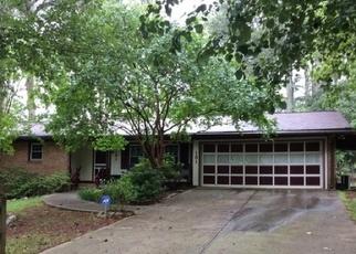 Pre Ejecución Hipotecaria en Lawrenceville 30044 REGAL WAY - Identificador: 1188402302