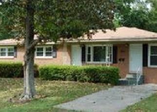Pre Foreclosure en North Charleston 29410 HAGOOD AVE - Identificador: 1188428141