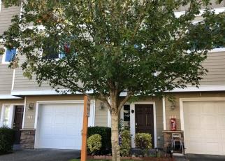 Pre Foreclosure en Lynnwood 98087 148TH ST SW - Identificador: 1188514876