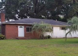Pre Ejecución Hipotecaria en Milton 32570 ALLENTOWN RD - Identificador: 1188571813