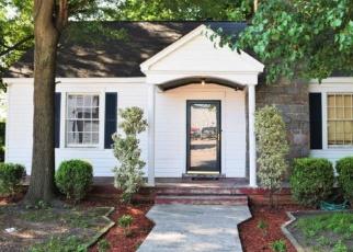 Pre Foreclosure en Cayce 29033 LEXINGTON AVE - Identificador: 1188742617