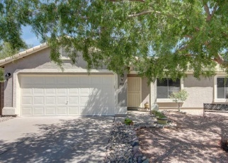 Pre Foreclosure en Apache Junction 85120 W 18TH AVE - Identificador: 1188980433