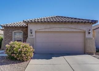 Pre Foreclosure en Maricopa 85138 N TOYA ST - Identificador: 1189007589