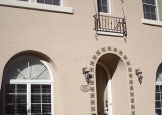Pre Foreclosure en Gilbert 85296 S HUISH DR - Identificador: 1189022480