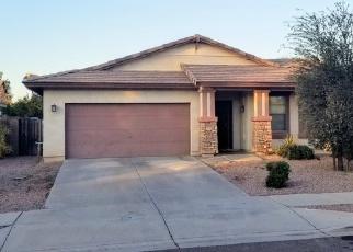 Pre Foreclosure en Phoenix 85043 W SUPERIOR AVE - Identificador: 1189031236