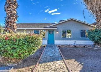 Pre Foreclosure en Phoenix 85043 W TAYLOR ST - Identificador: 1189121908