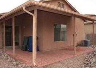 Pre Foreclosure en Tucson 85746 S VENETIAN DR - Identificador: 1189162188