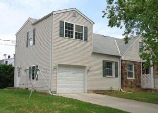 Pre Foreclosure en Allentown 18109 N VAN BUREN ST - Identificador: 1189650536
