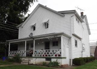 Pre Foreclosure en Scranton 18508 STERLING ST - Identificador: 1189698269
