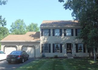 Pre Foreclosure en Jamison 18929 CROCKER LN - Identificador: 1189714477