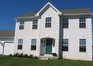 Pre Foreclosure en Quakertown 18951 MEADOW BROOK DR - Identificador: 1189729367