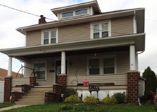 Pre Foreclosure en New Castle 16105 W LEASURE AVE - Identificador: 1189739892