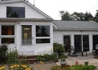 Pre Ejecución Hipotecaria en North Ridgeville 44039 COOK RD - Identificador: 1190056537