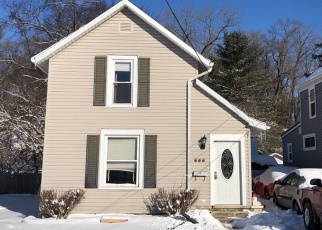 Pre Ejecución Hipotecaria en Gibsonburg 43431 W STEVENSON ST - Identificador: 1190067936