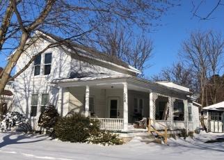 Pre Ejecución Hipotecaria en Gibsonburg 43431 W STEVENSON ST - Identificador: 1190075816