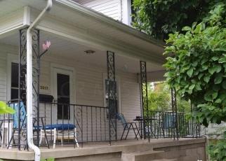 Pre Ejecución Hipotecaria en Columbus 43224 LEHNER RD - Identificador: 1190076688