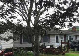 Pre Ejecución Hipotecaria en Mc Connelsville 43756 N STATE ROUTE 60 NW - Identificador: 1190137113