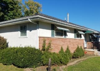 Pre Ejecución Hipotecaria en Ashville 43103 GARY ST - Identificador: 1190175224