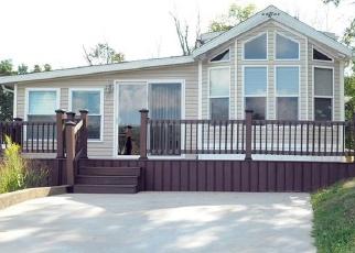 Pre Ejecución Hipotecaria en Senecaville 43780 LASHLEY RD - Identificador: 1190194951