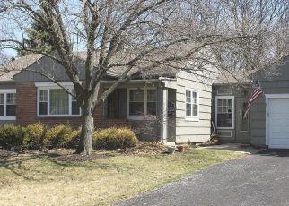 Pre Ejecución Hipotecaria en Columbus 43221 MOUNTVIEW RD - Identificador: 1190211577