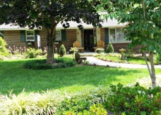 Pre Foreclosure en Hendersonville 28791 N HARPER DR - Identificador: 1190343861