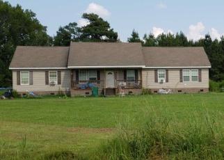 Pre Ejecución Hipotecaria en Robersonville 27871 OSBOURNE RD - Identificador: 1190372760