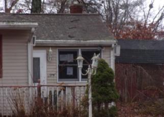 Pre Foreclosure en Wrentham 02093 THURSTON ST - Identificador: 1190394652