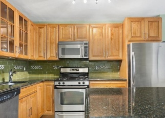 Pre Foreclosure en Brooklyn 11218 E 7TH ST - Identificador: 1190483562