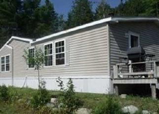 Pre Ejecución Hipotecaria en Ellsworth 4605 NEEDLES EYE RD - Identificador: 1190768238