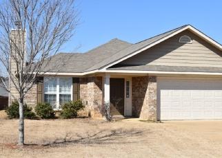 Pre Foreclosure en Midland 31820 SEEDLING DR - Identificador: 1190862407