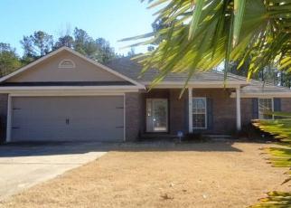 Pre Foreclosure en Midland 31820 GARRETT PINES DR - Identificador: 1190865920